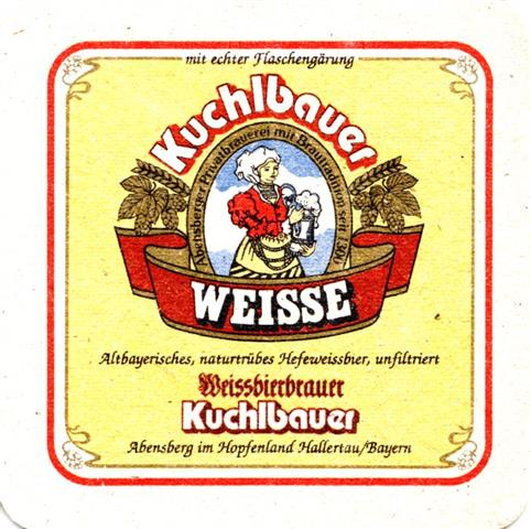 abensberg keh-by kuchl quad 4a (180-weisse-hg gelb)