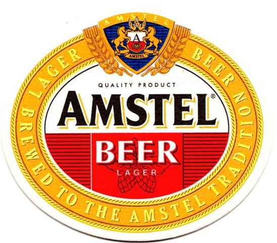 amsterdam nh-nl amstel sofo 1a (180-amstel beer)