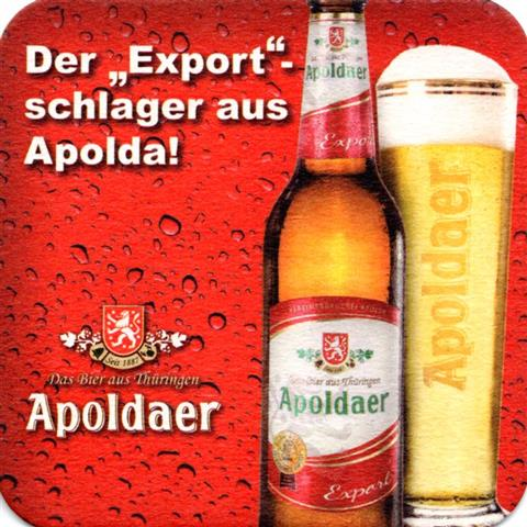 apolda ap-th apoldaer fläche 1a (quad185-der export)