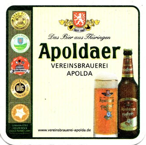 apolda ap-th apoldaer rezept 3a (quad180-apoldaer festbock)