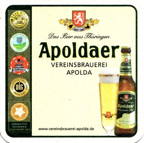 apolda ap-th apoldaer rezept 5a (quad180-premium pils)