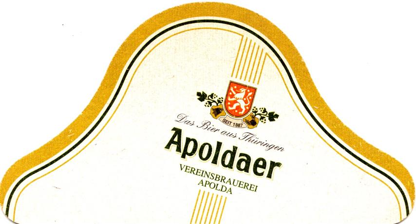 apolda ap-th apoldaer sofo 1a (195-apoldaer-hutform)