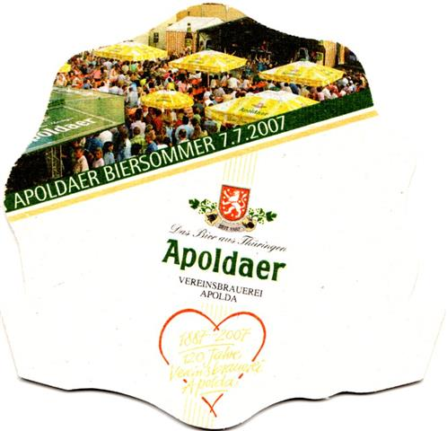 apolda ap-th apoldaer sofo 2b (200-ziege)