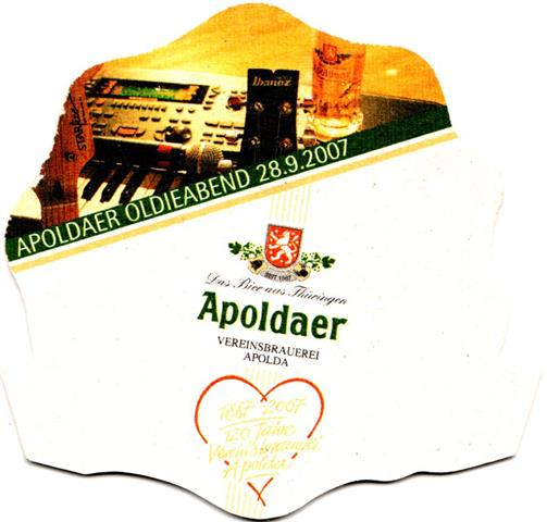 apolda ap-th apoldaer sofo 3b (200-oldieabend)
