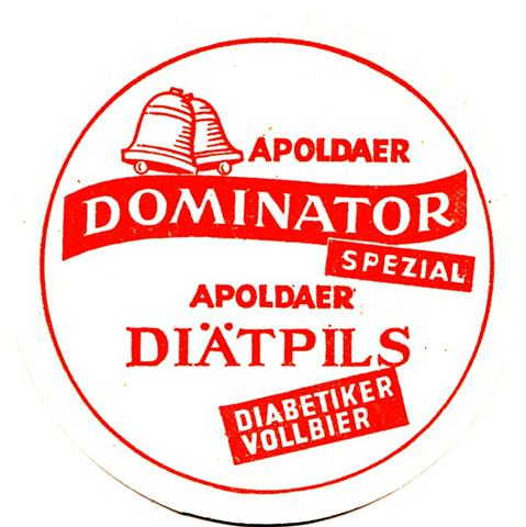 apolda ap-th apoldaer veb 2b (rund215-dominator-rot)