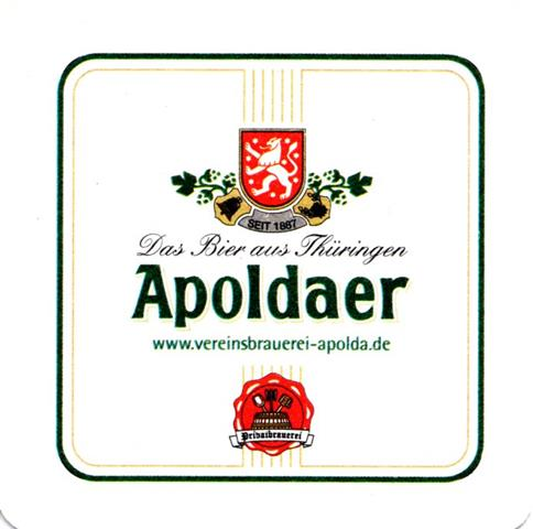 apolda ap-th apoldaer veranst 1-2a (quad180-text seitlich mittig)