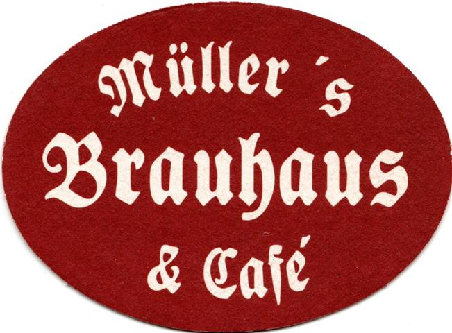 arendsee saw-st müllers oval 1a (190-brauhaus & cafe-braun)