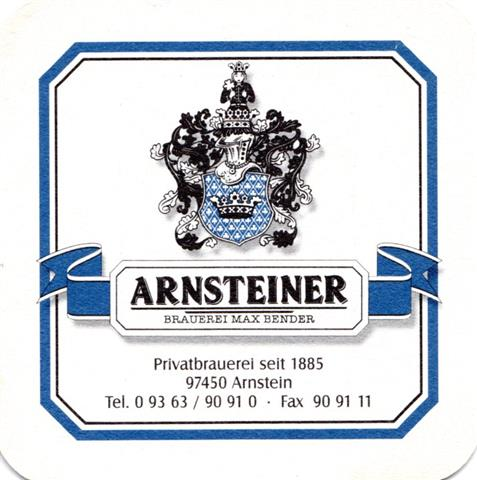 arnstein msp-by arn arn quad 1a (185-o wappen hell)