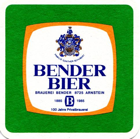 arnstein msp-by arn ben quad 1a (180-bender bier)