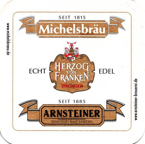 arnstein msp-by arn gemein 1a (quad185-michels gold-herzog-arnsteiner)