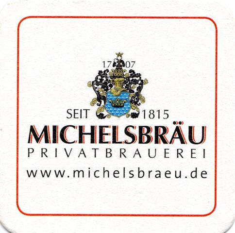 babenhausen of-he michels quad 6a (185-privatbrauerei)