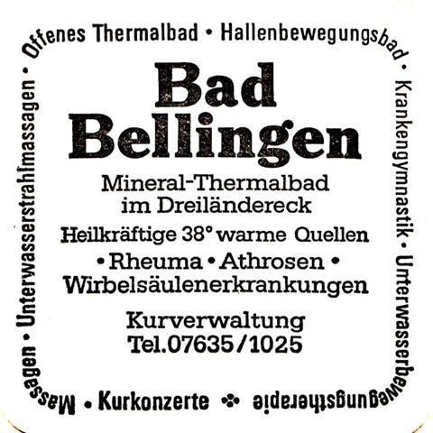 bad bellingen lö-bw msc 1b (quad185-bad bellingen-schwarz)