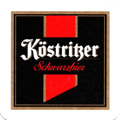 bad köstritz grz-th köst gold 1-3a (quad185-goldrahmen-oh wappen)