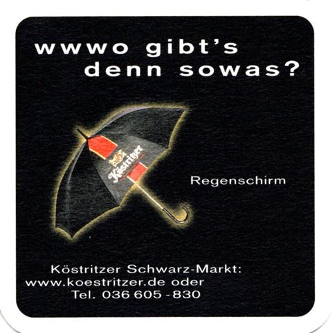 bad köstritz grz-th köst oben rund 4b (quad185-sweetshirt)