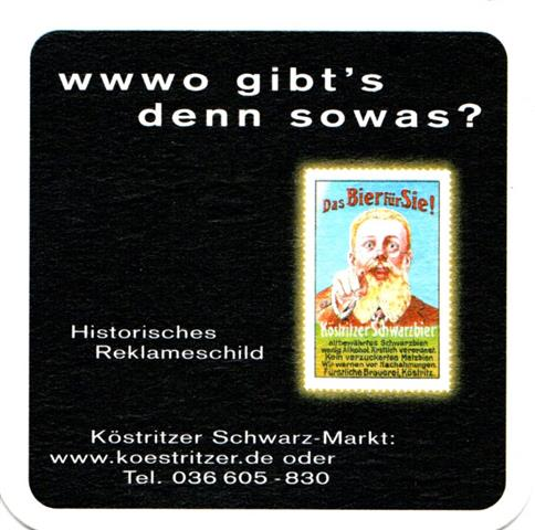 bad köstritz grz-th köst obssc 2003 5b (quad185-sweetshirt)