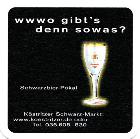 bad köstritz grz-th köst obssc 2003 6b (quad185-flaschenöffner)