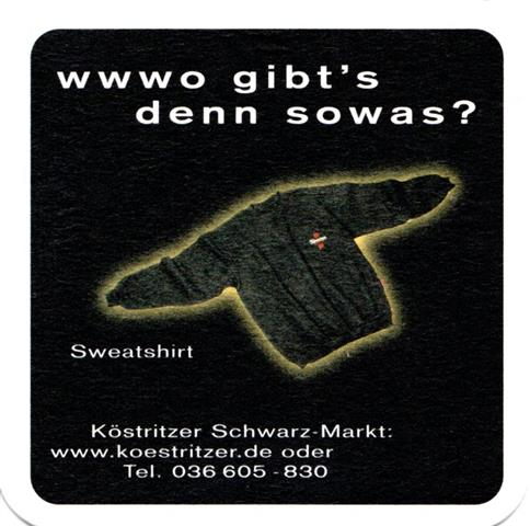 bad köstritz grz-th köst obssc 2003 8b (quad185-t-shirt)