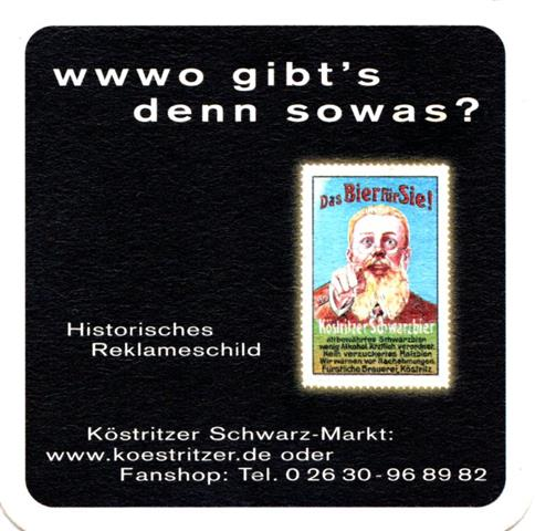 bad köstritz grz-th köst rotgold 15b (quad185-sweetshirt)
