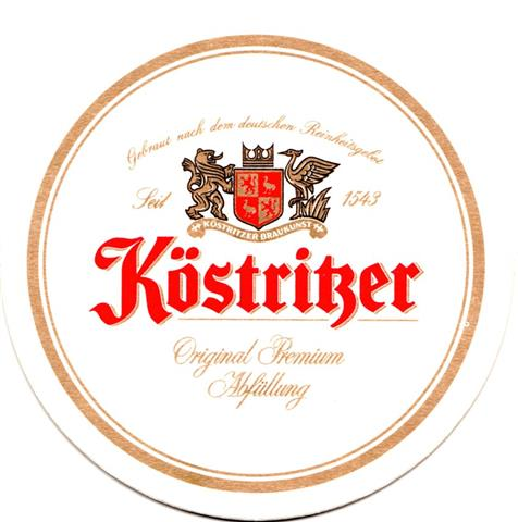 bad köstritz grz-th köst rund 7a (215-original premium)