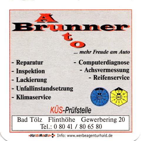 bad tölz töl-by salettl 1b (quad185-auto brunner)