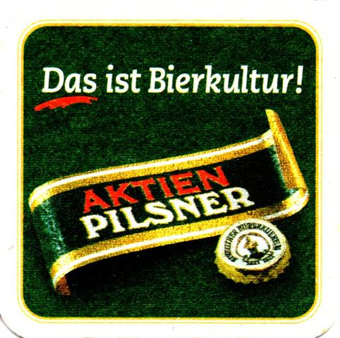 bayreuth bt-by aktien bierkultur 1a (quad180-rahmen orange)