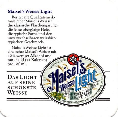 bayreuth bt-by maisel aus 3b (quad180-maisel's weisse light)