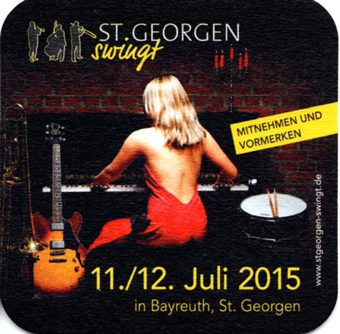 bayreuth bt-by maisel gemein 4b (180-st georgen swingt 2015)