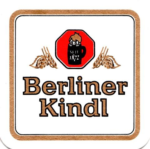 berlin b-be kindl gold 1a (quad185-berliner kindl schrift gold)