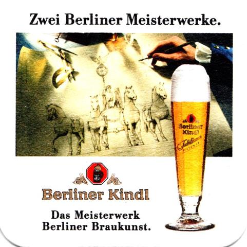 berlin b-be kindl meister 2a (quad185-quadriga)