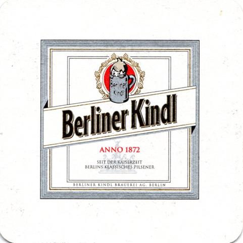 berlin b-be kindl silber 1a (quad185-anno 1872)