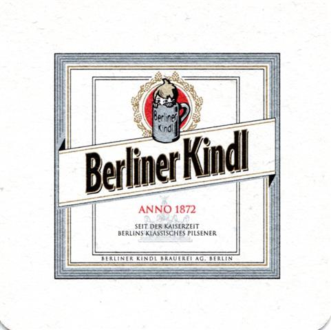 berlin b-be kindl silber 2-4a (quad180-anno 1872)