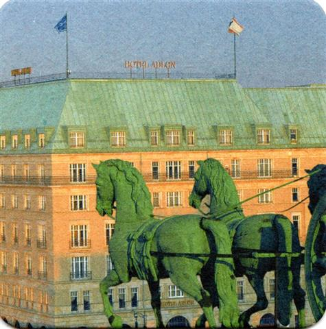 berlin b-be kindl silber 3b (quad180-hotel adlon)