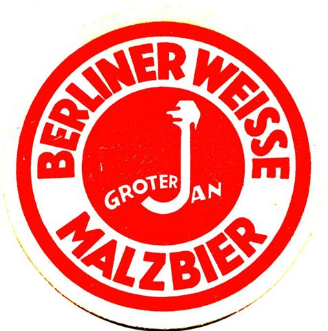 berlin b-be schult groter rund 1a (215-malzbier-rot)