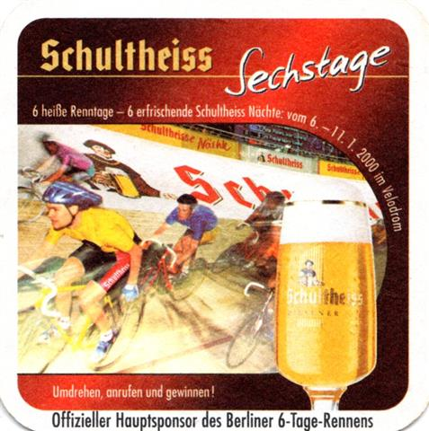 berlin b-be schult sechs 4a (quad185-sechstage 2000)