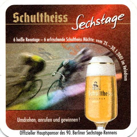 berlin b-be schult sechs 5a (quad185-sechstage 2001)