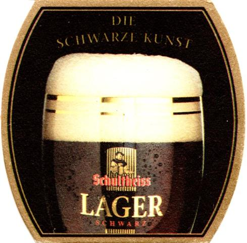 berlin b-be schult sofo 2a (185-lager)