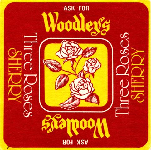 burnside sa-aus woodley 1a (175-three roses cherry)