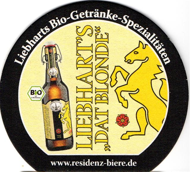 detmold lip-nw liebharts 3a (sofo185-dat blonde)