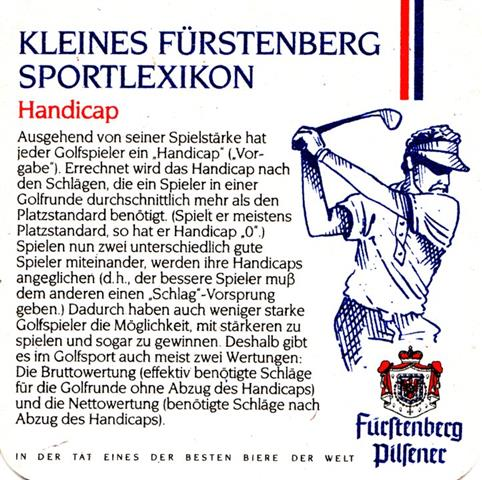 donaueschingen vs-bw fürsten sportlexi 4b (quad185-handicap)