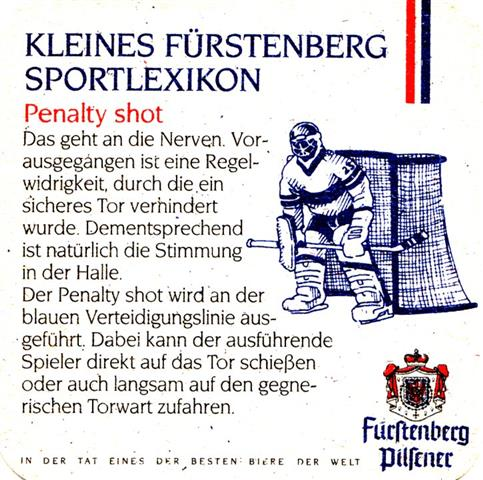 donaueschingen vs-bw fürsten sportlexi 7b (quad185-penalty)