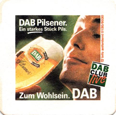 dortmund do-nw actien club 1-2a (quad180-dab club live)