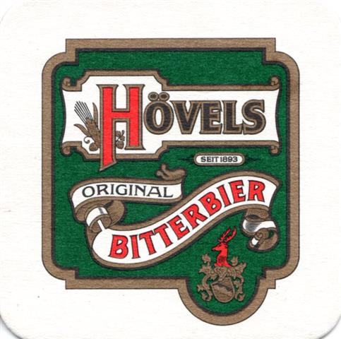 dortmund do-nw hövels quad 1a (180-original bitterbier)