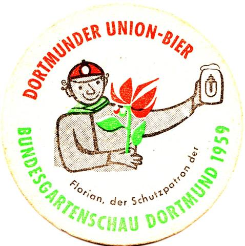 dortmund do-nw union buga 2b (rund215-florian)