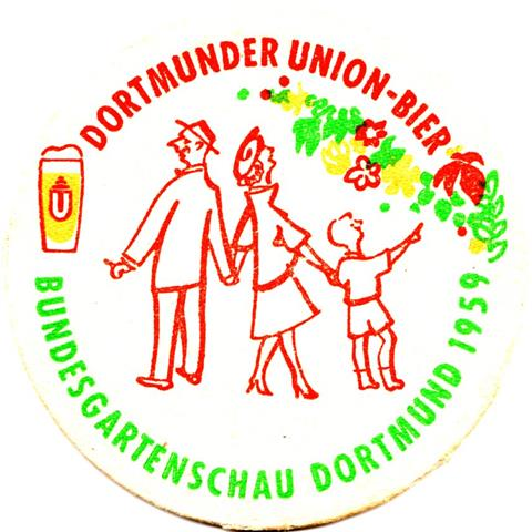 dortmund do-nw union buga 4b (rund215-familie)
