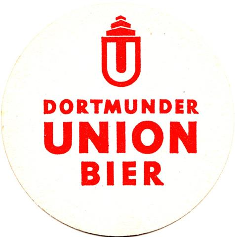dortmund do-nw union rund 3a (215-dortmunder union bier-rot)