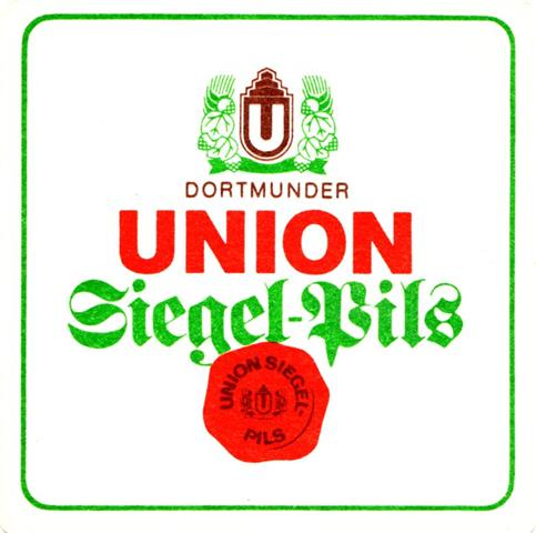 dortmund do-nw union sandrart 1-5a (quad200-siegel pils)