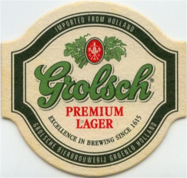 enschede ov-nl grolsch gro dire 1-3a (sofo200-premium lager)