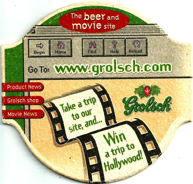 enschede ov-nl grolsch gro prequa 1b (sofo200-the bier and movie)