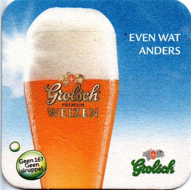 enschede ov-nl grolsch gro quad 2a (185-even wat anders)