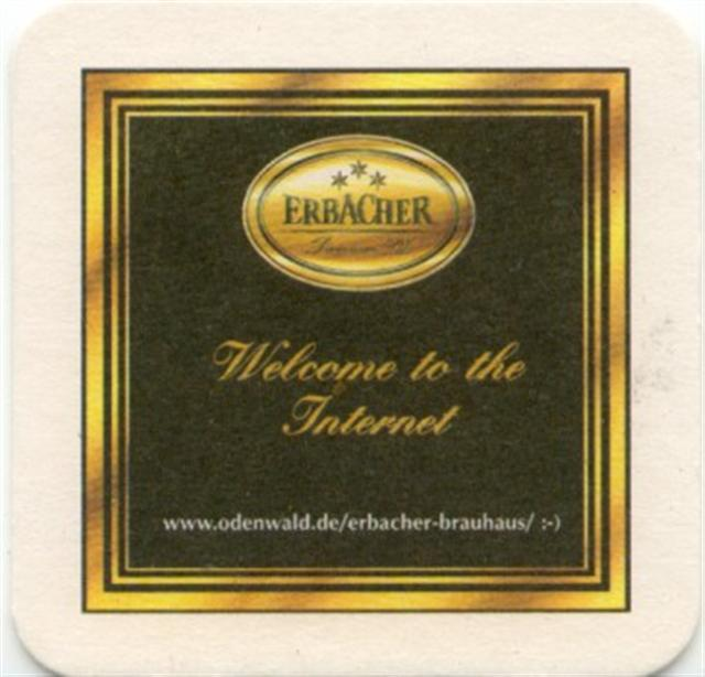 erbach erb-he erbacher das sag 1a (quad180-welcome to the internet)